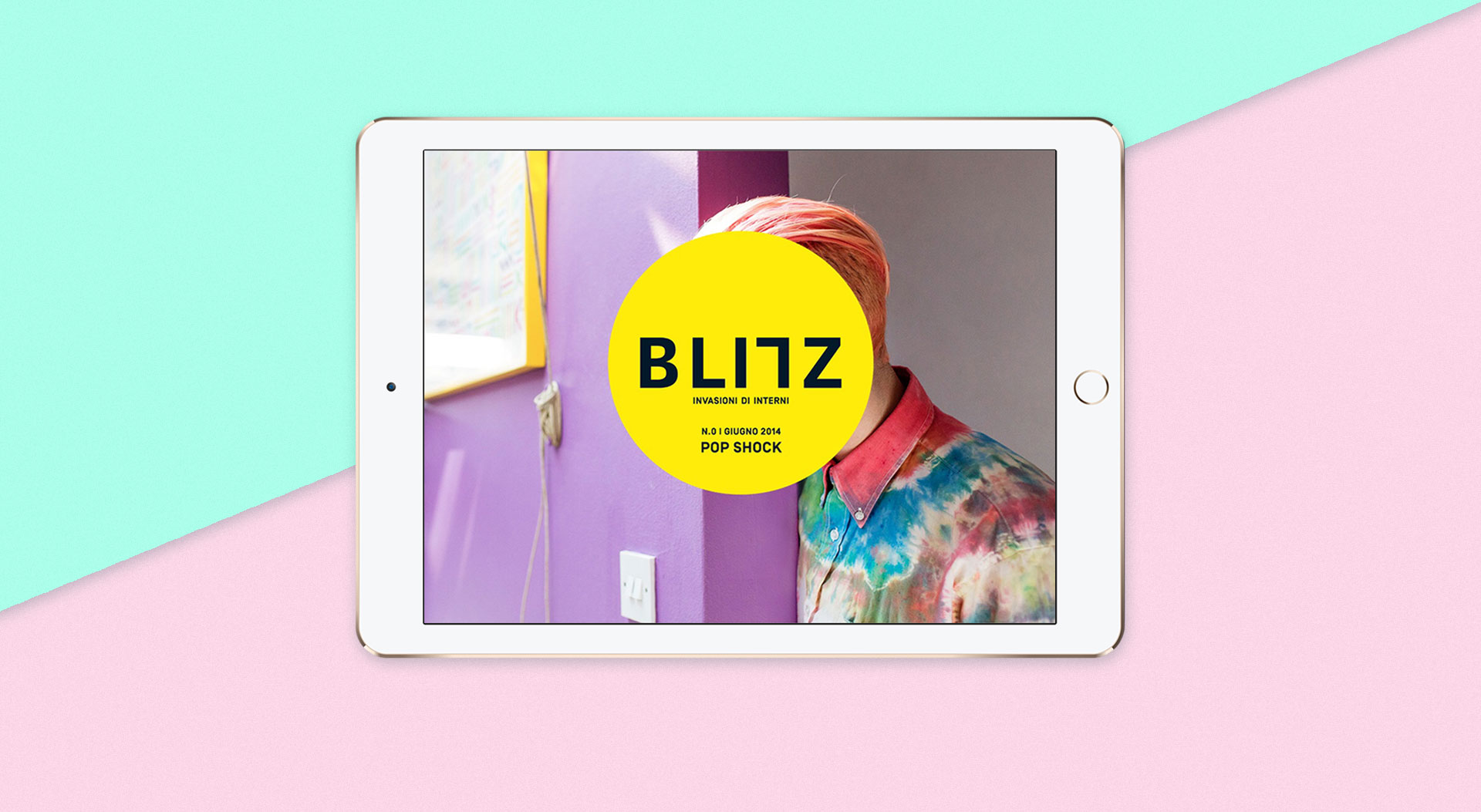 blitz_cover