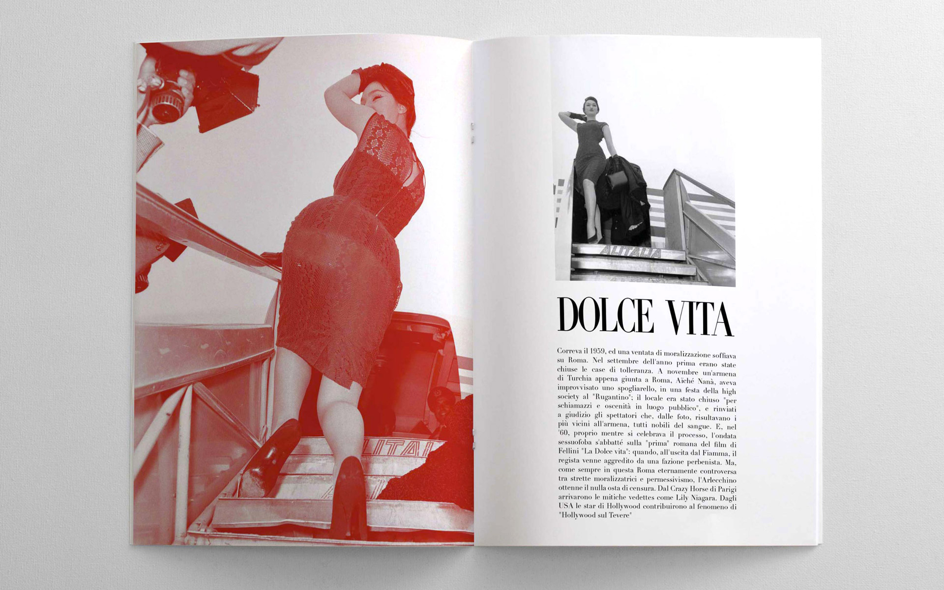 catalogue3_dolcevita