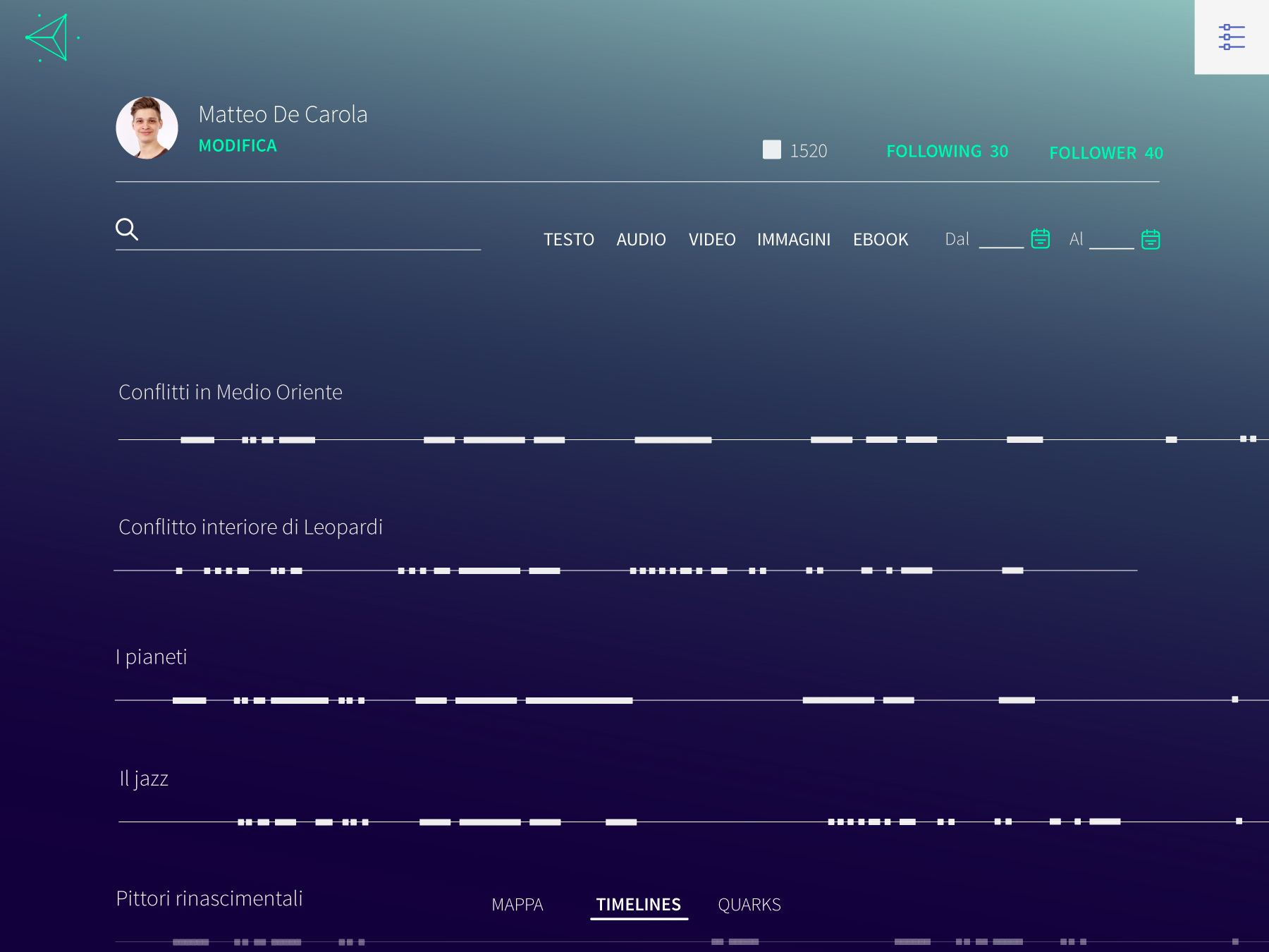 dashboard_timeline